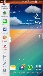 Screenshot (10_11PM, gen 10, 2014)