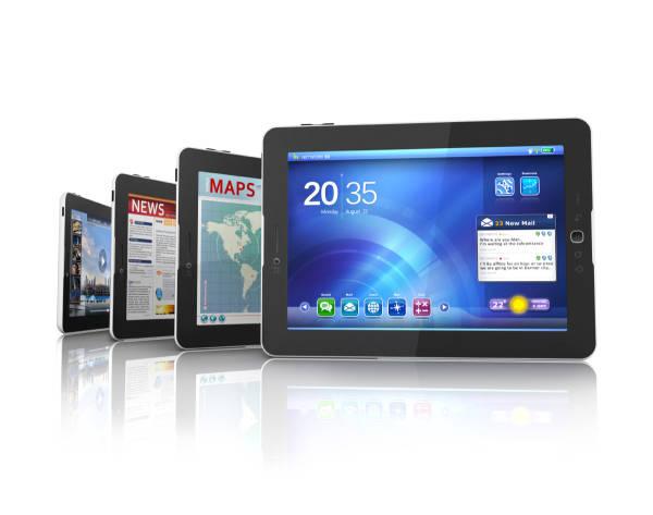 Photo of Guida Smartphone e Tablet: Qual è la dimensione dello schermo più adatta alle vostre esigenze?