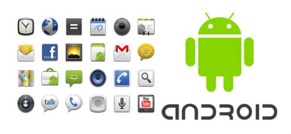 """Photo of [GUIDA] Play Store: proviamo le app a pagamento """"senza pagare"""""""