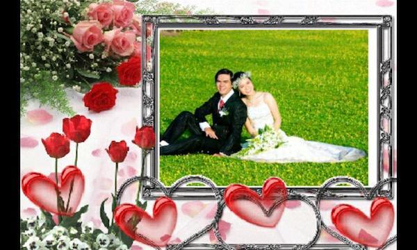 Photo of San Valentino: le app Android per il giorno degli innamorati
