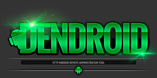 dendroid-malware