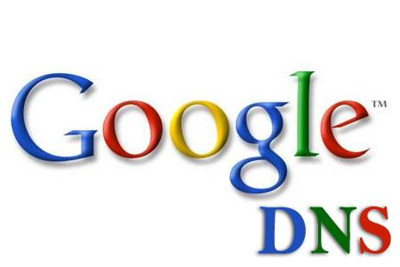 Photo of Come cambiare i DNS Android e velocizzare la connessione internet