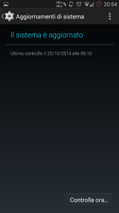 omnirom, android 4.4.4, rom download
