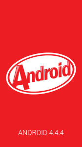 omnirom, android 4.4.4, rom download, schreenshot