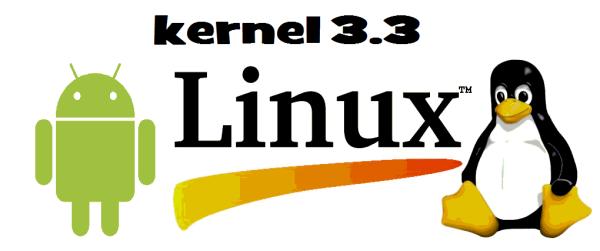 Photo of [GUIDA parte 2] Impostazioni del Kernel – Scheduler