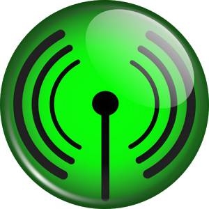 Photo of Come scoprire password WiFi con Android