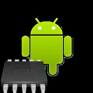 Come liberare memoria RAM su Android