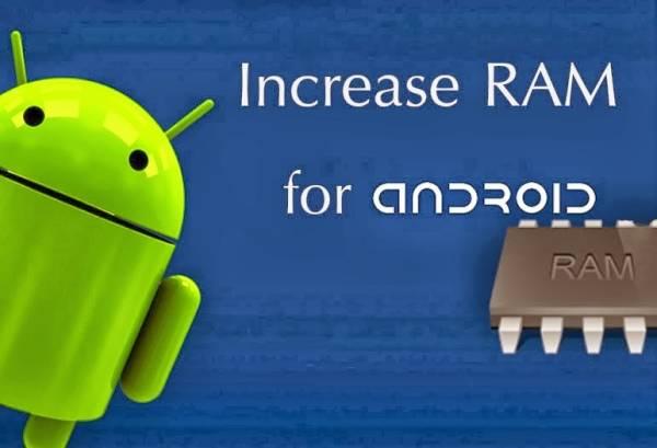Photo of Come liberare memoria ram su Android [Guida]