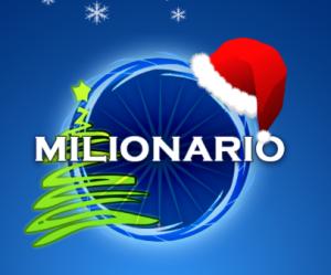 app il milionario copertina