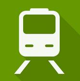 app trasporti treni