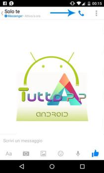 migliori applicazioni Android per chiamare gratis