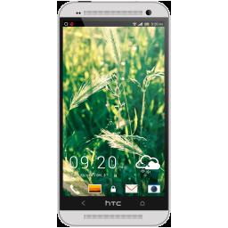 Applicazioni Android per chiamare gratis sui cellulari