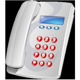 Applicazioni Android per chiamare gratis sui fissi