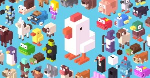 personaggi-crossy-road