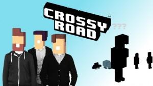 crossy-road-personaggi-sviluppatori