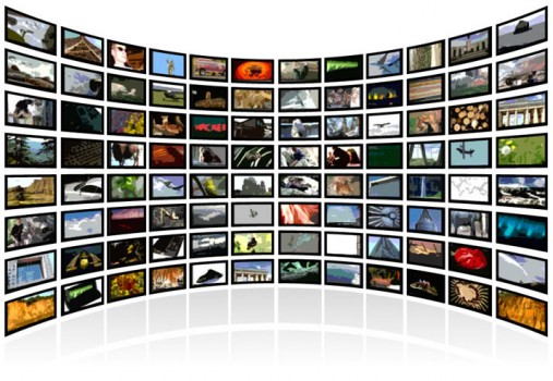 App per vedere film su Smartphone