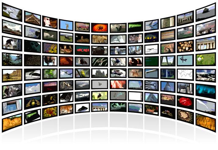 Photo of App per vedere film su Smartphone [Guida]