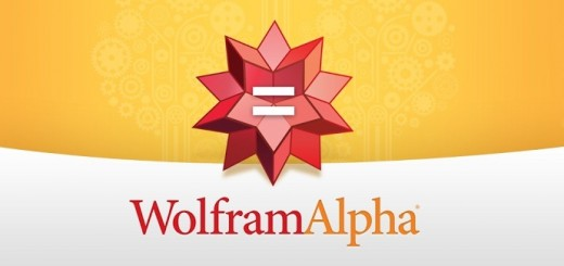 scaricare wolfram alpha gratis