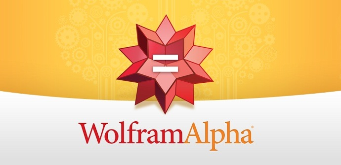 Photo of Scaricare wolfram alpha gratis, il supercomputer gratis su Amazon