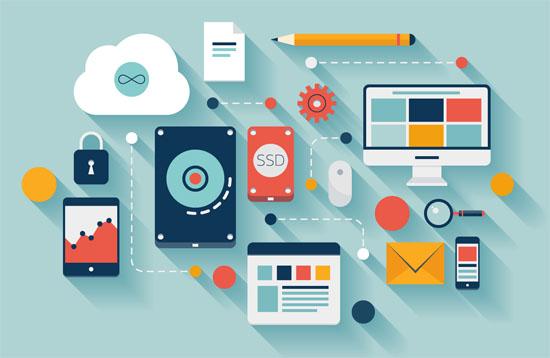 App marketing - Come promuovere app