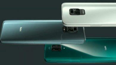 Photo of Migliori smartphone sotto i 200 euro