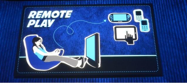 Photo of Come giocare alla PS4 con android: PS4 remote play!