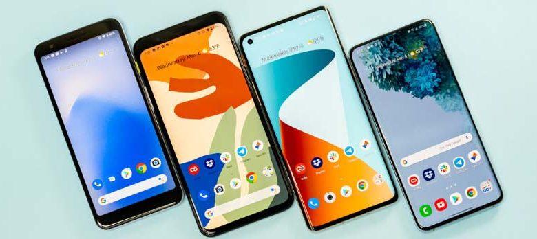 Photo of Smartphone top di gamma 2020 – Guida ai migliori