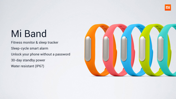 Photo of Recensione Mi Band: lo smartband Xiaomi economico e funzionale