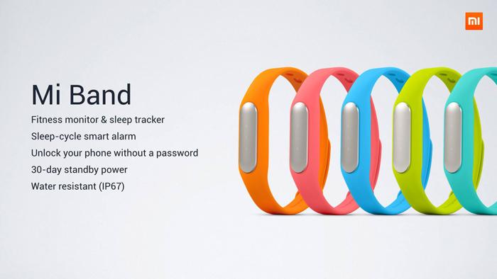 Photo of Recensione Mi Band: lo smartband Xiaomi economico e funzionale