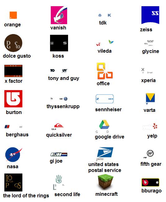 Logo-Quiz-soluzioni-livello-15-Android