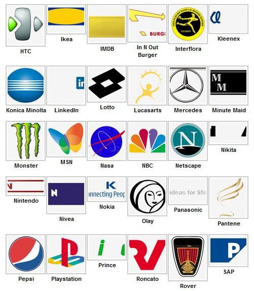 Logo-Quiz-soluzioni-livello-2-iOS-iPhone-e-iPad