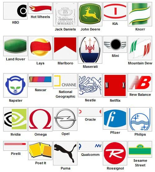 Logo-Quiz-soluzioni-livello-3-2-iOS-iPhone-e-iPad