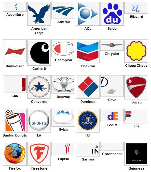 Logo-Quiz-soluzioni-livello-3-iOS-iPhone-e-iPad