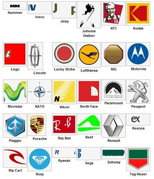 Logo-Quiz-soluzioni-livello-4-2-iOS-iPhone-e-iPad