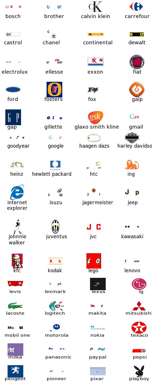Logo-Quiz-soluzioni-livello-4-Android