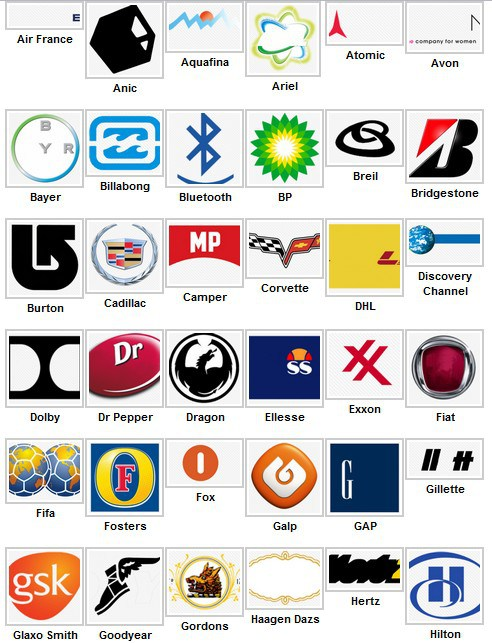 Logo-Quiz-soluzioni-livello-4-iOS-iPhone-e-iPad