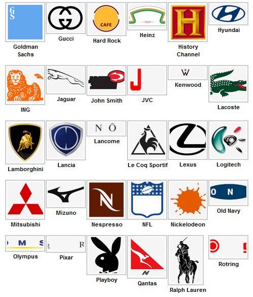 Logo-Quiz-soluzioni-livello-5-2-iOS-iPhone-e-iPad