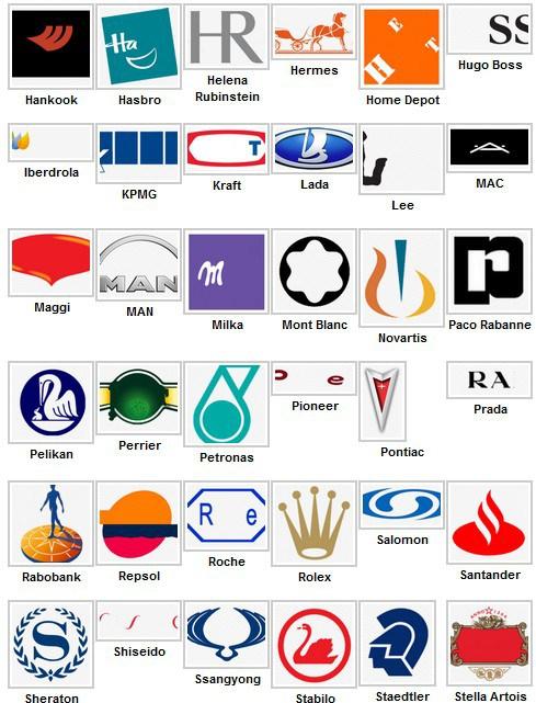 Logo-Quiz-soluzioni-livello-6-2-iOS-iPhone-e-iPad.jpg