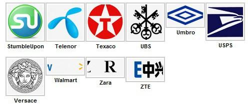 Logo-Quiz-soluzioni-livello-6-3-iOS-iPhone-e-iPad