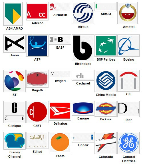 Logo-Quiz-soluzioni-livello-6-iOS-iPhone-e-iPad