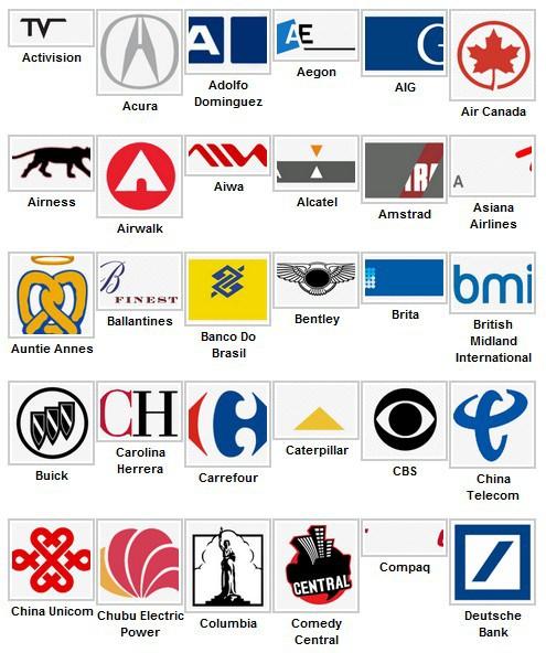 Logo-Quiz-soluzioni-livello-7-iOS-iPhone-e-iPad