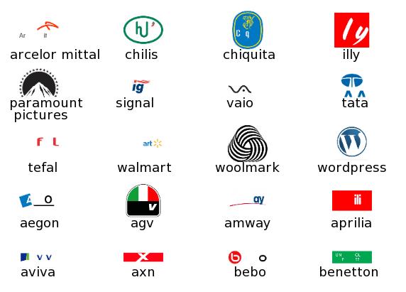 Logo-Quiz-soluzioni-livello-8-2-Android
