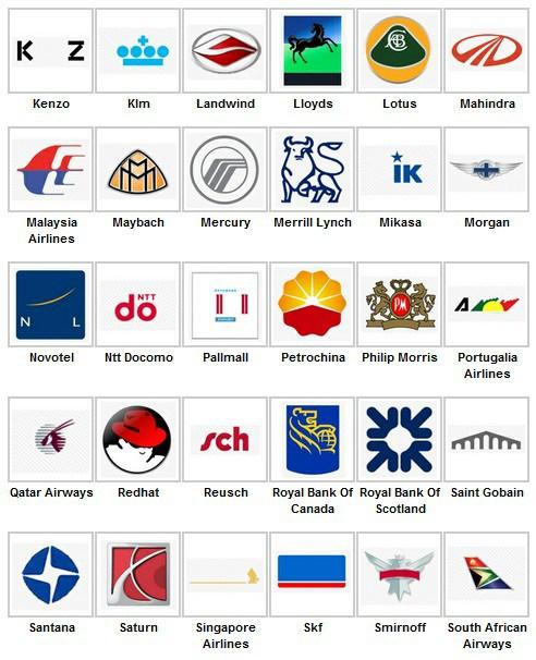 Logo-Quiz-soluzioni-livello-8-2-iOS-iPhone-e-iPad