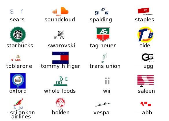 Logo-Quiz-soluzioni-livello-8-Android