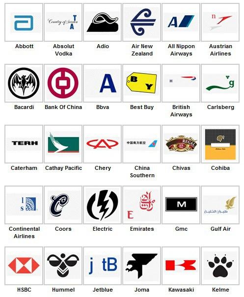Logo-Quiz-soluzioni-livello-8-iOS-iPhone-e-iPad