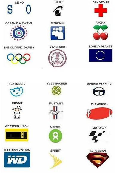 Logo-Quiz-soluzioni-livello-9-3-iOS-iPhone-e-iPad