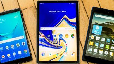 Photo of Miglior Tablet Android • Prezzi, offerte e consigli • 2020