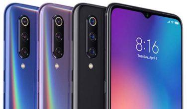 Photo of Migliori smartphone cinesi Android – Consigli acquisti 2020