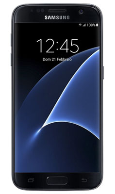 Smartphone top di gamma Android - Galaxy S7