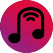 Colan Music & Radio